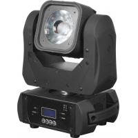 Wholesale Compact Light Weight Mini LED Moving Head DOT 60W Beam Stage Lighting For Disco / DJ from china suppliers
