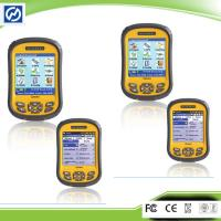 Wholesale The industry Leading Multi Channel Made in China GPS Navigation from china suppliers