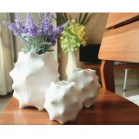 Wholesale creative  decoration vase wedding decor from china suppliers