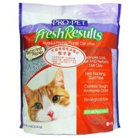 Wholesale Zipper Pet Food Pouch , 5.44 KG Doggie Stand Up Plastic Food Packaging from china suppliers