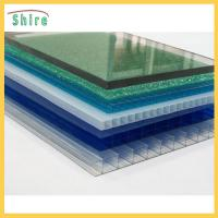 Quality Easy Peel Off LCD Protective Film Plastic Protective Sheets No Pollution for sale