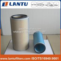 Wholesale China Lantu Filters HOT SALE SINOTRUK HOWO TRUCK AIR FILTER K3046 WG9719190001 for HOWO from china suppliers