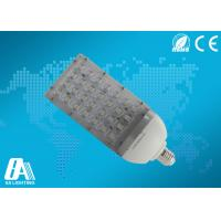 Wholesale 28w Outside Led Street Light Replacement For Industrial Areas from china suppliers