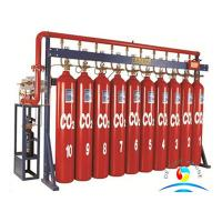 Wholesale Aerosol Types Marine Fire Extinguishers For Fire Suppression from china suppliers