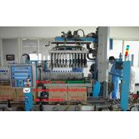Wholesale carton box filling machine from china suppliers