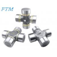 Buy cheap universal joint hot sale in South America and Europe market from wholesalers