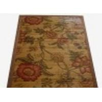 Buy cheap Bamboo Carpet from wholesalers