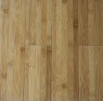 Wood Flooring-Bamboo