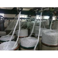 Wholesale cheap staple fiber polyester yarn price in mumbai from china suppliers