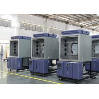 Wholesale 225L  Lab High Low Temperature Damp Heat Test Chamber For  Electronic Appliance from china suppliers
