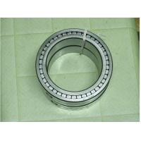 Wholesale FAG  Cylindrical roller bearings SL014836 from china suppliers