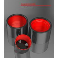 Wholesale High quality and best price for API oilfield casing thread protector from china suppliers