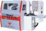 Quality CNC Wood Milling Machine for Alu-Wood Profiles ( KS-SX421) for sale