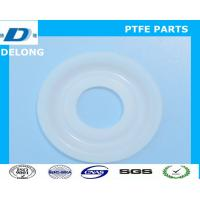 Wholesale ptfe shaped componets as drawing from china suppliers