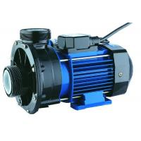 Wholesale Water Pump WP20K from china suppliers