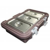 Quality insulated hot holding food carrier, holding food carrier, food carrier for sale