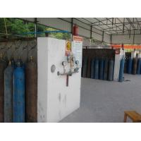 Wholesale Industrial Liquid Oxygen Nitrogen Plant / Cryogenic Air Separation Unit 100 m3/H from china suppliers