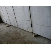 Buy cheap Hollow Core Lightweight Partition Wall Panel Prefabricated Steel Buildings from wholesalers