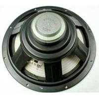 Wholesale 2012 new product horseshoe alnico magnet from china suppliers