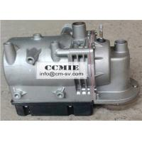 Buy cheap Genuine XCMG package fuel heater for XCMG truck crane QY25K5-I from wholesalers