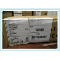 Wholesale NEW CISCO1921-SEC/K9 2 Port Gigabit Ethernet Integrated Services Router 1921 Series from china suppliers
