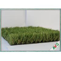 Wholesale UV Resistant Indoor Outdoor Artificial Grass For Balcony Decoration 160 s/m Stitch from china suppliers