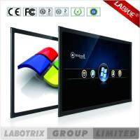 Buy cheap Digital teaching whiteboard integrated interactive whiteboard from wholesalers