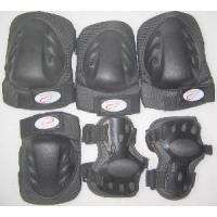 Wholesale Safety Knee Pad, Soft Gel Cushion Knee Pads, Workplace Garden Knee Pad (HC18) from china suppliers