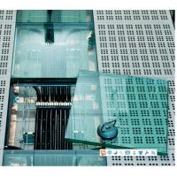 Wholesale Anti Static Structural Glass Floor from china suppliers