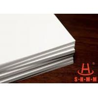 Wholesale Clean And Clear Blotting Sheets Paper Degradable Absorbent Paper 0.4mm Thick from china suppliers