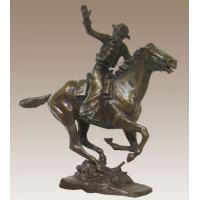 Quality bronze horse sculpture,brass horse statue,horse sculpture for sale