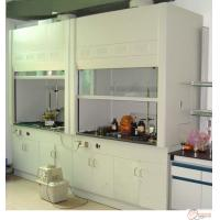 Wholesale fume cupboard from china suppliers