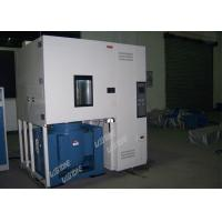 Wholesale Environmental And Vibration Tester Systems Used For Environment Simulation Testing from china suppliers