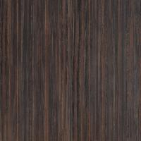 Wholesale wood plank look tile from china suppliers