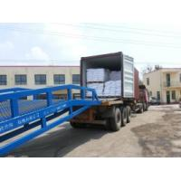 Wholesale Zinc Chloride 96% industry grade granular from china suppliers