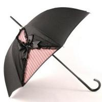 Wholesale Wedding Umbrellas for Rain from china suppliers