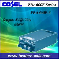 Wholesale Cosel PBA600F-15 600W 15V AC-DC Power Supply from china suppliers