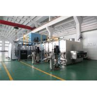 Wholesale CE Curved Glass Washer Washing Dryer Machine For Front Windshield Glass from china suppliers