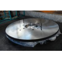 Wholesale Dia 2000mm hot cutting saw blade for cutting tubes,beams, profiles and solid material from china suppliers
