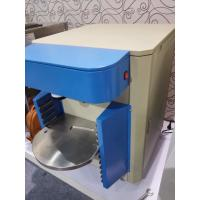 automatic paint tinting machine, computer colorant dispenser for wall paint