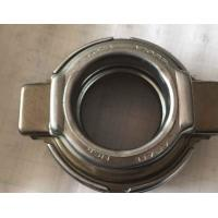 Wholesale High Quality Auto Parts Mitsubishi Canter Truck Car Bus 58TKA3703B Clutch Replace Bearing from china suppliers