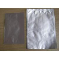 Wholesale 1-6 colors printing pharmaceutical foil with PVC lacquer from china suppliers