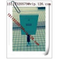 Quality Solar lights/led solar street light with CE&ISO for sale