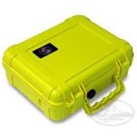 Wholesale 1 Gang Weatherproof Box from china suppliers