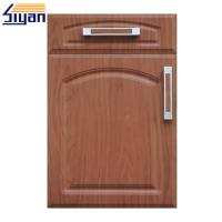 Wholesale Kitchen Classics Cabinets Replacement Doors , Classic Kitchen Doors from china suppliers