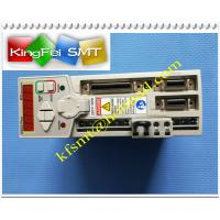 Wholesale SP400 100W Servo Pack CSD3 Plus Driver for Samsung Printer Machine original used from china suppliers