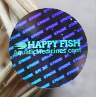 Wholesale Cheap Custom Anti Counterfeit Hologram Sticker Security Label, High Quality Laser Sticker, Hologram Security Label from china suppliers