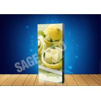 Wholesale Thin Video Wall P10 LED Video Curtain Transparency 5500 Cd/M2 Brightness from china suppliers