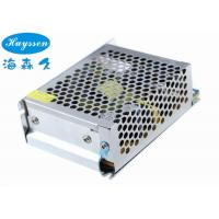 Wholesale Portable LED Switching Power Supply 200V AC , 24V 2500mA DC from china suppliers