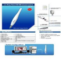 Wholesale Wireless Intra-Oral Camera (SDMD760) from china suppliers